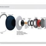earphone cum speaker 4