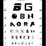 eyechart_thumb.jpg