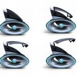 fiat-eye5