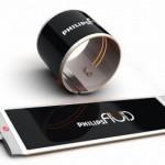 flexible smartphone four