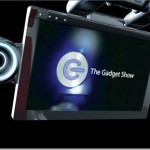 gadgetchairscreen_thumb.jpg