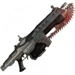 gears of war lancer design image 1