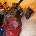 gears of war lancer design image 2