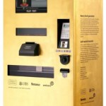 gold vending machine image 1