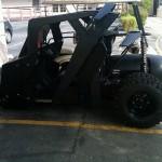 golf-cart-mod-1