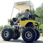 golf-cart-mod-10