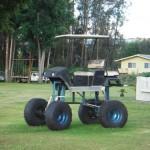golf-cart-mod-11