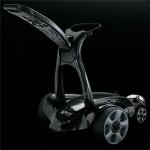 golf-cart-mod-12