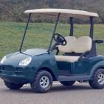 golf-cart-mod-14