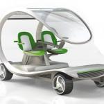 golf-cart-mod-15