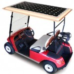 golf-cart-mod-16