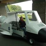 golf-cart-mod-17