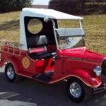 golf-cart-mod-18