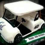golf-cart-mod-19