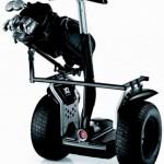 golf-cart-mod-2