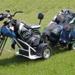 golf-cart-mod-3