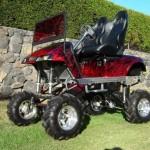 golf-cart-mod-6