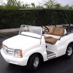 golf-cart-mod-7