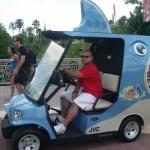 golf-cart-mod-9