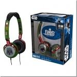 headphonesbobafett_thumb.jpg
