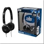 headphonesdarthvader_thumb.jpg