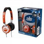 headphonesrebelalliance.jpg