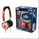 headphonesrebelalliance_thumb.jpg