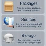 how to unlock iphone 4 ultrasnow 1