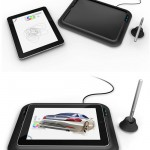 iPad-Drawing-Support2