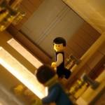 inception movie lego scenes image 1