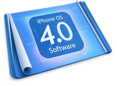 iphone ios 4.0.2 ipad ios 3.2.2