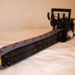 lego chainsaw design image