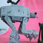 little At-AT