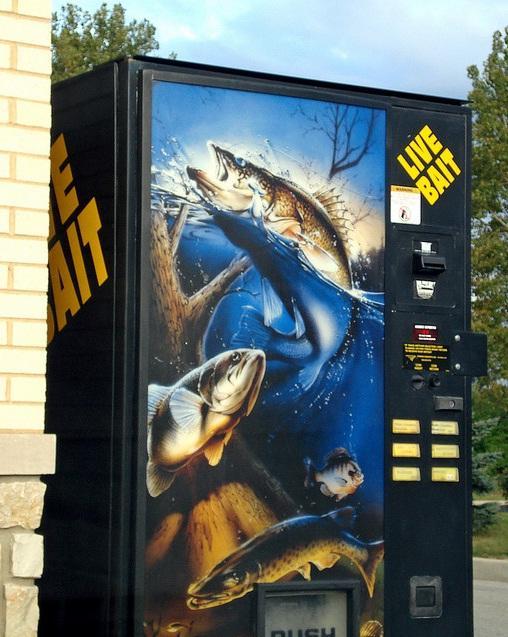 marijuana vending machine image 1
