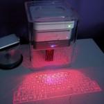 mac mini g4 cube mod design