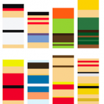 minimaliststreetfighter1.png