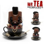 mr tea lunatrik doll design image
