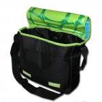 ninja turtle shoulder bag