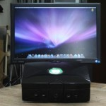 os xbox pro mac mod design