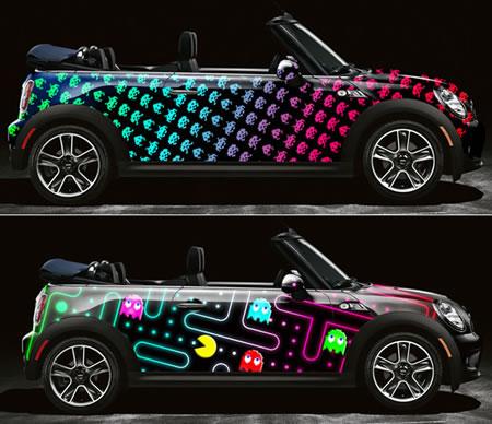 star wars car mod design 1