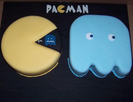 pacman yum