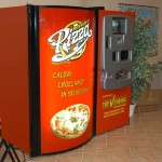 pizza vending machine image