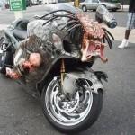 predator motorcycle mod design 2