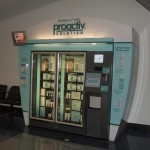 proactive vending machine image