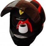racepresso coffee machine1