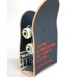 skateboard-design-concept-10