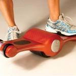 skateboard-design-concept-15