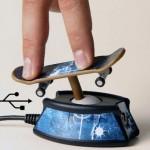 skateboard-design-concept-16