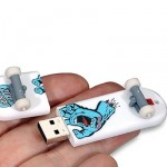 skateboard-design-concept-17