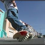 skateboard-design-concept-2